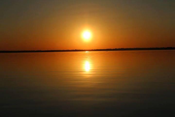 svedska_sunset