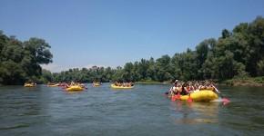 rafting_mura6