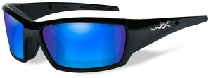 wiley-x-wx-tide-safety-sunglasses-with-gloss-black