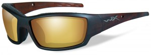 wiley-x-wx-tide-safety-sunglasses-with-matte-hickory-brown