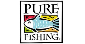 pure_fishing_logo
