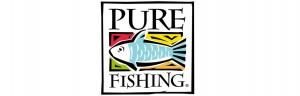 pure_fishing_logo