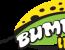 BUMBLE LURE – ultimativna površinska varalica